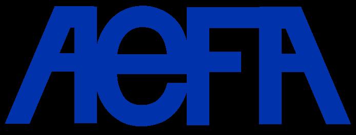 Tienda virtual de AEFA