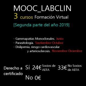 MOOC_LABCLIN_#07-08-09. Combinado