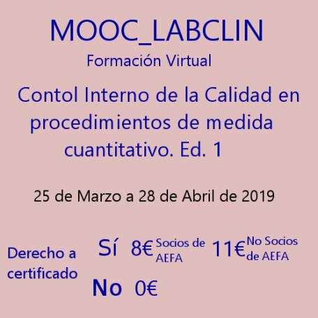 MOOC_LABCLIN_CC_ED01