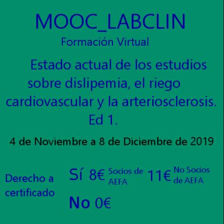 MOOC_LABCLIN_DL_ED01