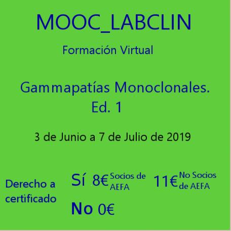 MOOC_LABCLIN_GM_ED01