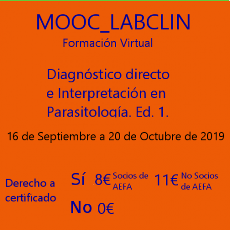 MOOC_LABCLIN_PA_ED01