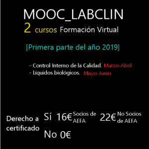 MOOC_LABCLIN #05-06. Combinado