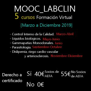 MOOC_LABCLIN #05-06-07-08-09. Combinado
