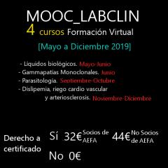 MOOC_LABCLIN #06-07-08-09. Combinado