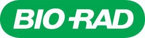 BIO-RAD vectored LOGO RGB A3 size