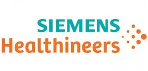 csm_siemens-healthineers_Logo_50dc43fe1d