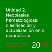 unida2defc2020