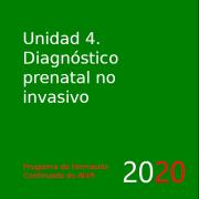 unidad4defc2020