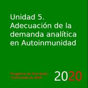 unidad5defc2020