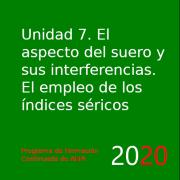 unidad7defc2020