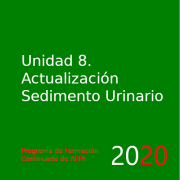 unidad8defc2020