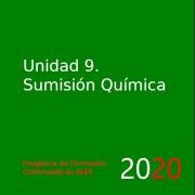 unidad9defc2020