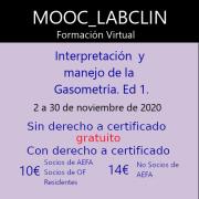 2020_MOOC_LABCLIN_GAS_ED01_normal