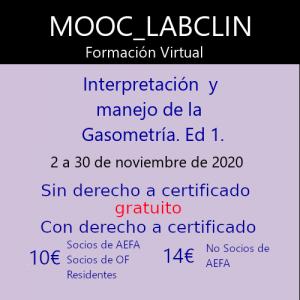MOOC-LABCLIN-13-Ed-1-INTERPRETACIÓN Y MANEJO DE LA GASOMETRÍA.