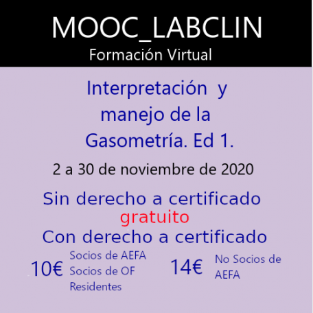 2020_MOOC_LABCLIN_GAS_ED01_normal