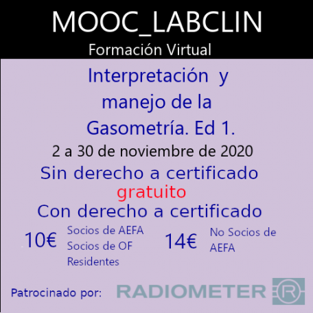 2020_MOOC_LABCLIN_GAS_ED01_normal-patrocinado