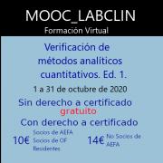2020_MOOC_LABCLIN_MTD_ED01_normal
