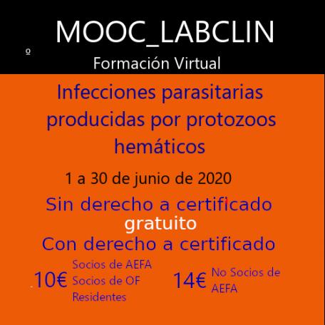 2020_MOOC_LABCLIN_PA_ED01_normal