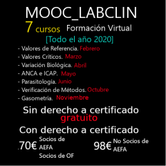 MOOC_LABCLIN_#02-03-10-11-08-12-13. Combinado