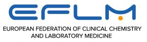 EFLM logo v1 transparent background