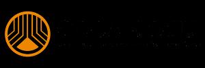 colabiocli-trasparente