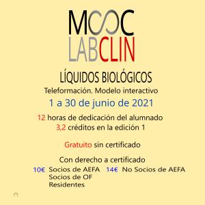 MOOC_LABCLIN_#06. Ed 2. Líquidos Biológicos